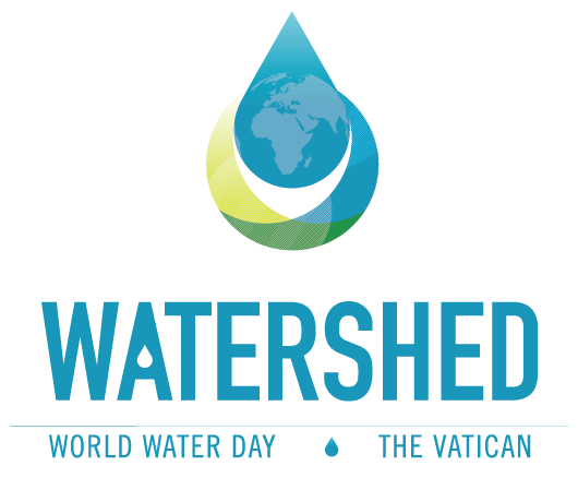 Watershed - The Values of Water